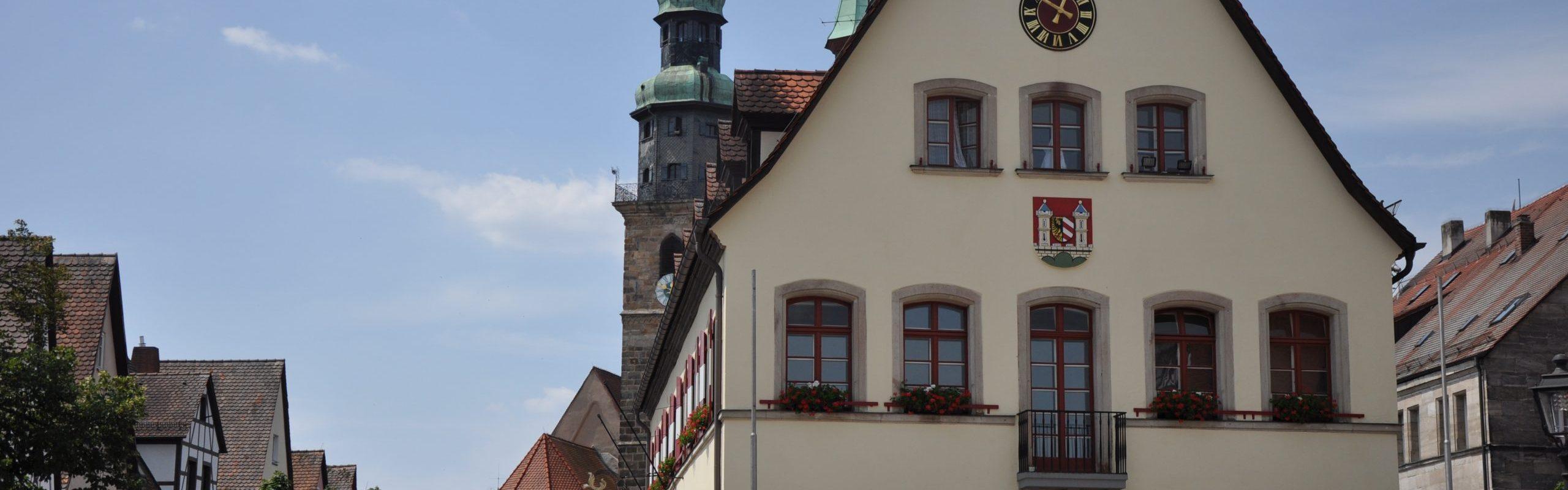 Kommunale Kosten-Nutzen-Bilanz- Wirtschaftsfaktor Tourismus